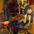 labbandono-lucia-ghirardi-1992