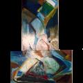 limpiccato-lucia-ghirardi-1992