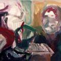 nello-studio-lucia-ghirardi-1990