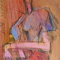 uomo-lucia-ghirardi-1995