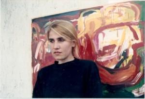 Lucia Ghirardi