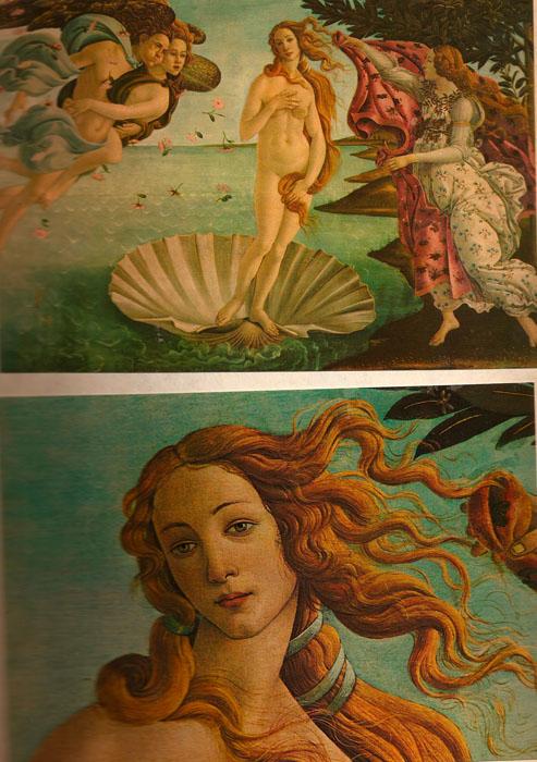 botticelli мужчина знакомства christian